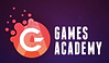 Games Academy.png