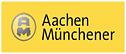 aachen_munchener.png