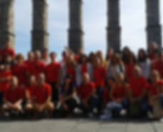 Segovia pont.jpg