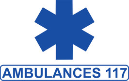 Logo Ambulances 117.jpg
