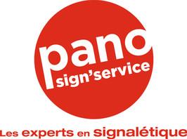 Logo Pano sign'servce.jpg
