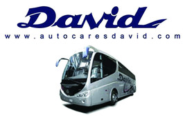 Logo Bus David.jpg