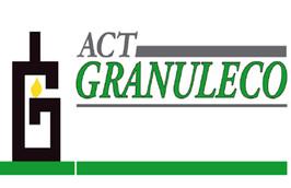 Logo Granuleco.jpg