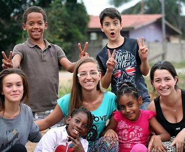 Enfants Gabon.jpg