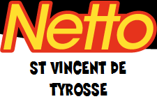 Logo Netto.png