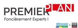 Logo_Premierplan-Argéo.jpg