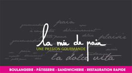 Logo La mie de pain.jpg