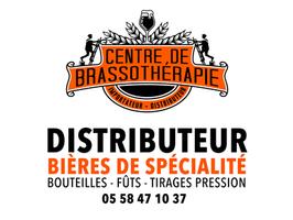 Logo_Brassothérapie.png