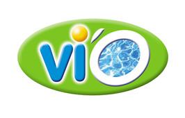 Logo VI' O .jpg