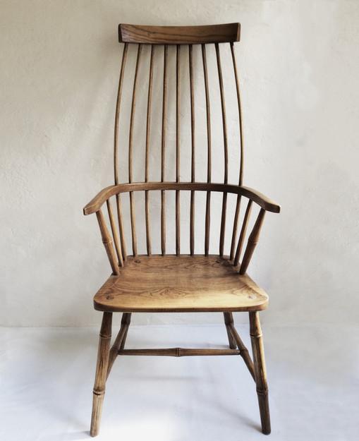 Lobster Pot Chair