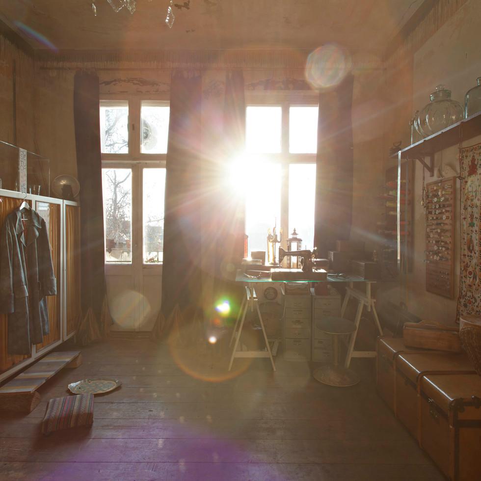 Wilde Renate_Atelier Lalalution_2015 Ende_Koppe 4.jpg