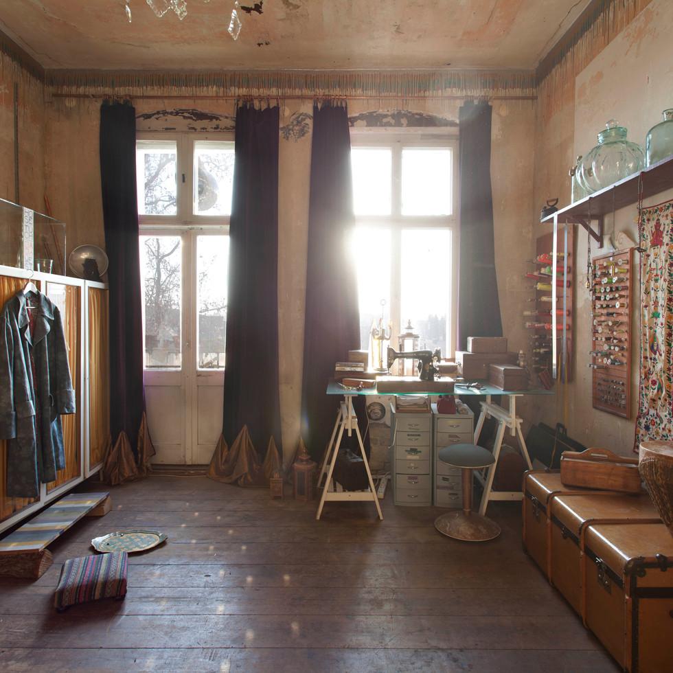 Wilde Renate_Atelier Lalalution_2015 Ende_Koppe 5.jpg