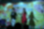 生日會統籌│Magic Memory│宴會魔術│Magician Chris Poon│香港獲獎魔術師│生日會魔術│魔術教學│夢幻回憶創作室│婚宴魔術 | 婚禮魔術 | 生日會魔術│派對魔術