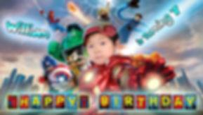 生日夢,party memory,生日統籌,生日扭氣球,生日魔術師,生日彩繪,生日攝影,魔術,生日會魔術,派對魔術,互動魔術,扭汽球,彩繪,彈床租,佈置,充氣彈床,攝影,好評,價錢,平,抵,兒童魔術