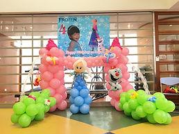香港生日會統籌│生日魔術│派對魔術│親子魔術│私人魔術│超平,超抵,平價,低成本