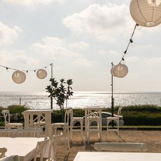 Mariano_Haifa_Wedding_13.08.20_by_Anat_p