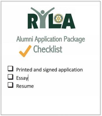 Alumni Application Checklist graphic.jpg