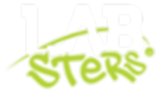 LABsters Junior Golf program in Surrey BC near Vancouver kids golf lessons