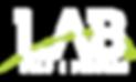 LAB_GolfFitness_Logo_White.png