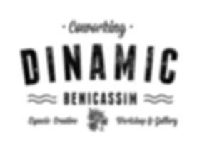 coworking-dinamic.jpeg logo.jpeg