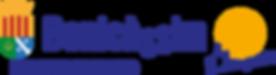 EMPRENDEDURISMO logo benicassim.png