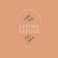 Living Refuge.png