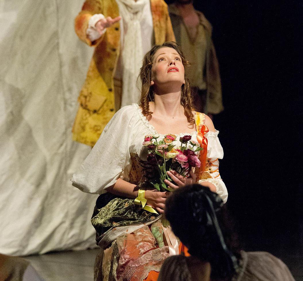 Rameau 2.jpg