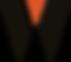 CW_Logo_Black_No BKGD_1.jpg