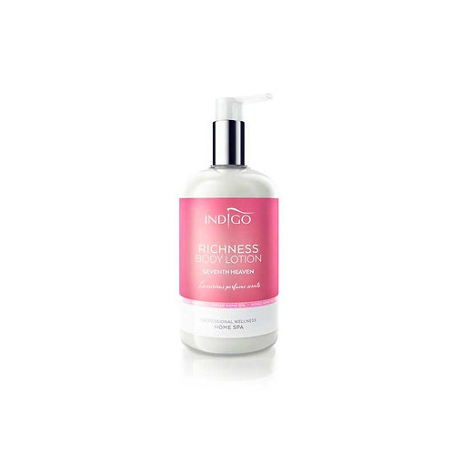 Seventh Heaven Crème 300ml