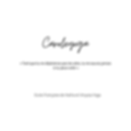 Caroleyoga copie 5.png