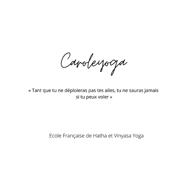 Caroleyoga copie 5.png