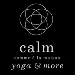 Calm yoga & more CANNES