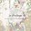 "Thumbnail: E-book ""Le printemps"""