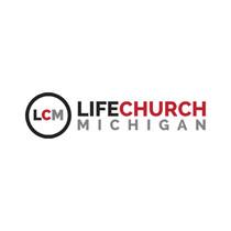 Life_Church.jpg