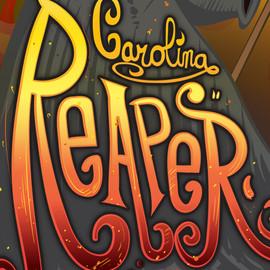 reaper_text.jpg