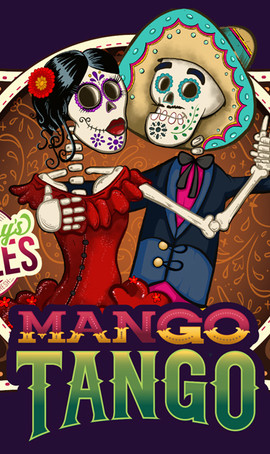 mango_closeup.jpg