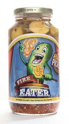 fireeater.jpg