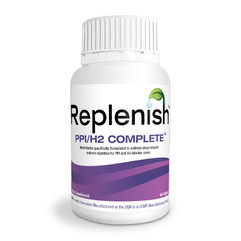 replenish2.jpg