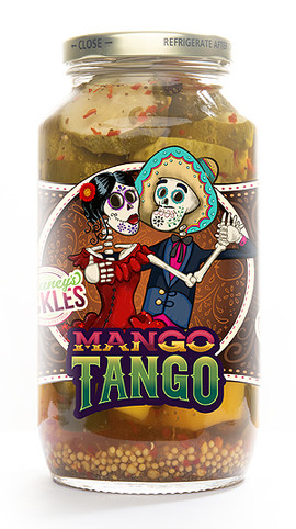 mango_tango.jpg