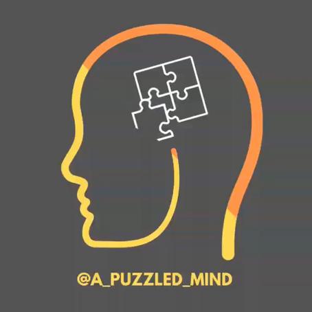 Meet Gen Z: A Puzzled Mind
