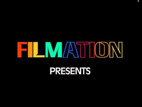 America's Animation Studio: The Story of Filmation