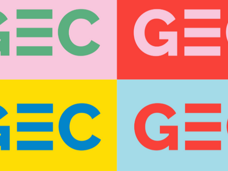 Meet Gen Z: Global Equality Collective