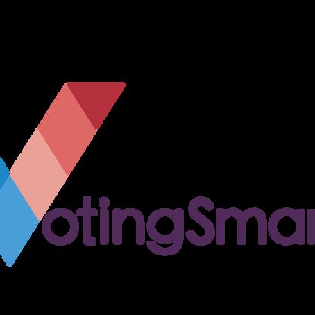 VotingSmarter