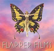 Flapper-Logo-Full-Color.jpg