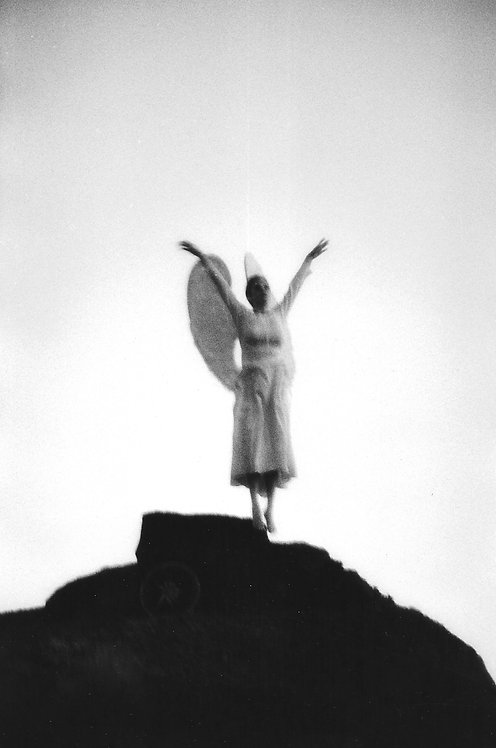 Angel #6