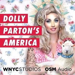 Dolly-Partons-America-Podcast.jpg