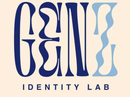 Gen Z Identity Lab