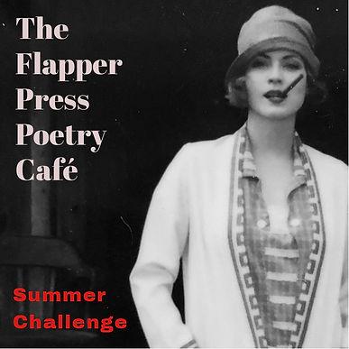 FPPC Summer Challenge 2021.jpg