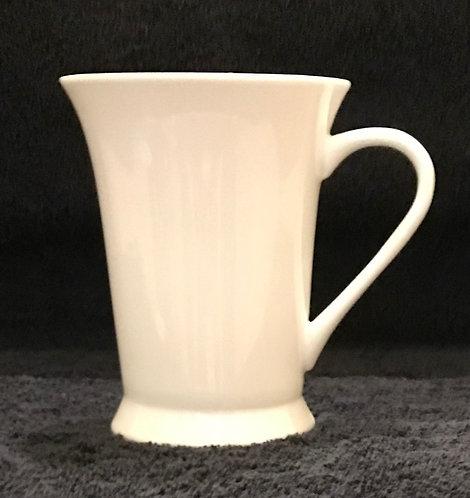 Coffe Mug Base #1