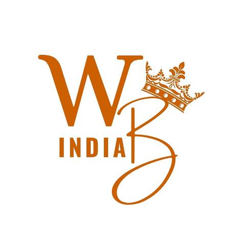 We Believe India